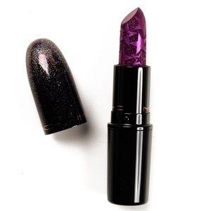 MAC Cosmetics KISS OF STARS LIPSTICK - Starstruck